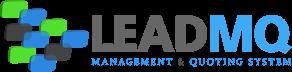 LeadMQ Logo